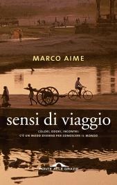 Sensi di Viaggio (eBook)