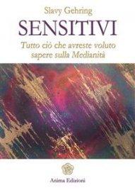 Sensitivi (eBook)
