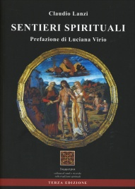 Sentieri Spirituali