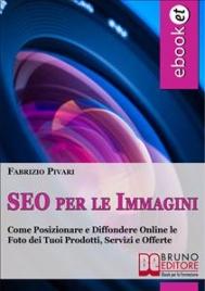 SEO per le Immagini (eBook)