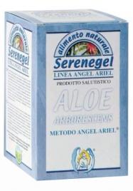Serenegel Aloe Arborescens - 250 ml