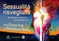 Sessualità Risvegliata (Videocorso Digitale) Streaming - Da vedere online