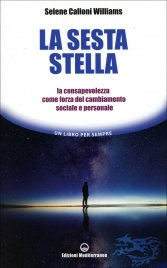 La Sesta Stella