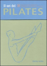 Il Set del Pilates
