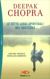 Le Sette Leggi Spirituali del...
