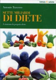 Sette Miliardi di Diete