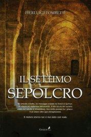 Il Settimo Sepolcro