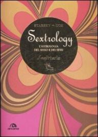 Sextrology - Sagittario
