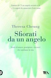 L Insalata Sotto Il Cuscino Pdf.Tea Edizioni Pagina 4