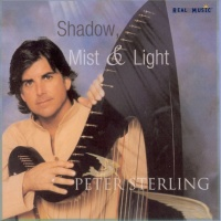 Shadow Mist and Light