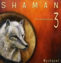 Shaman - The Healing Drum 3