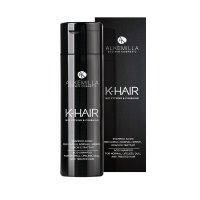 K-Hair Shampoo Acido