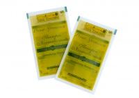 Shampoo Normalizzante - 7 ml.