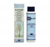 Shampoo per Capelli - Scimare