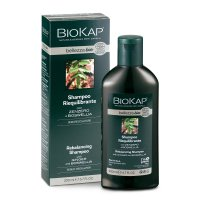 Shampoo Riequilibrante - Biokap Bellezza Bio