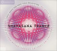 Shavasana Trance
