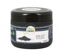 Shilajit (Acido Fulvico) in Polvere