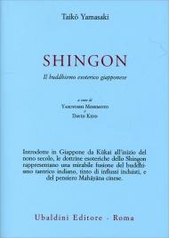 Shingon