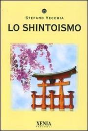 Lo Shintoismo