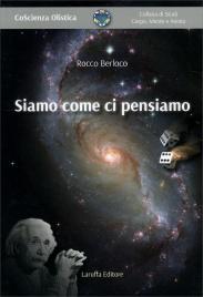 Siamo come ci Pensiamo Rocco Berloco