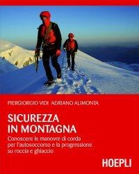 Sicurezza in Montagna (eBook)