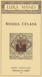 Sierra Celada