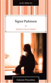 Signor Parkinson