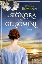 La Signora dei Gelsomini