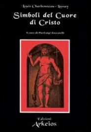 Simboli del Cuore di Cristo