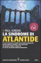 La Sindrome di Atlantide