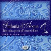 Sinfonia d'Acqua