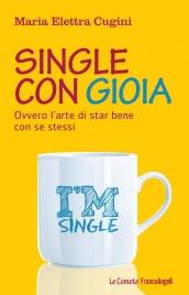 Single con Gioia (eBook)