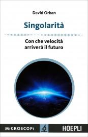 Singolarità