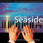 Sleepy Seaside Piano 3