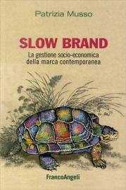 Slow Brand