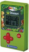 Sapientino Smart & Go Dinosauri