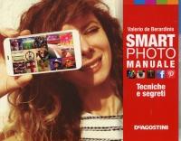 SmartPhoto - Manuale