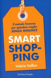 Smart Shop-Ping
