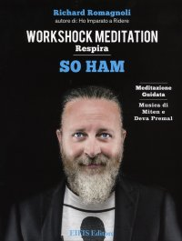Workshock Meditation: Respira -...