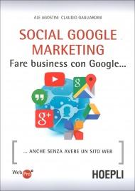 Social Google Marketing