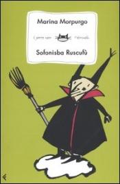 Sofonisba Ruscufù