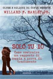 Solo Tu e Io (eBook)