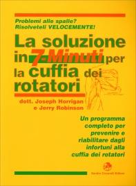 La Soluzione in 7 Minuti Per la Cuffia dei Rotatori