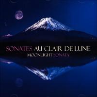 Sonates au Clair de Lune