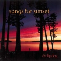 Songs for Sunset
