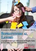 Sopravvivere al Lavoro (eBook)