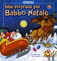 Una Sorpresa per Babbo Natale