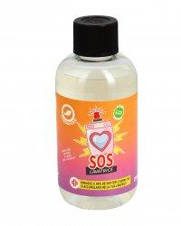 SOS Lavatrice - Detergente Ecobio