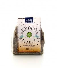 I Cereali - Choco Flakes