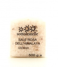 Sale Rosa Himalayano Grosso